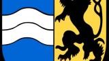 824 Menschen aus 78 Ländern haben 2016 die deutsche Staatsangehörigkeit erworben