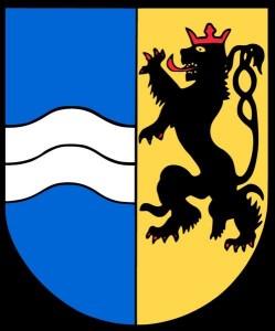 43F- RNK Wappen