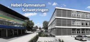 Hebel_Gym