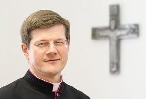 9904 - Erzbischof Burger