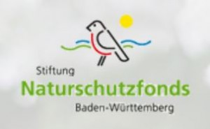3938 - Naturschutz-Preis