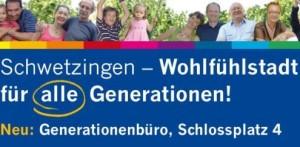 generationenbuero