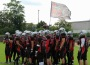 RN Bandits: Coaching Staff komplett