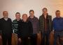 Radsportbezirk RNO: Neuer Vorstand