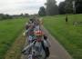 Biker-Ferienprogramm 2015