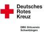 Morgen: Blutspendetermin !
