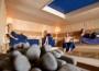 Bellamar: Saunabesuch wird teurer