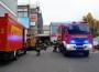 Kohlenmonoxid- bildung in der Scheffelstraße