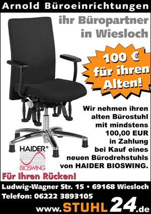 Haider-Bioswing-300x424
