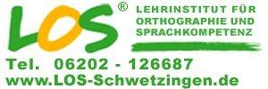 LOS-Schwetzingen-300x100