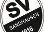 Vorbericht Auswärtsspiel SV Sandhausen vs. Dynamo Dresden