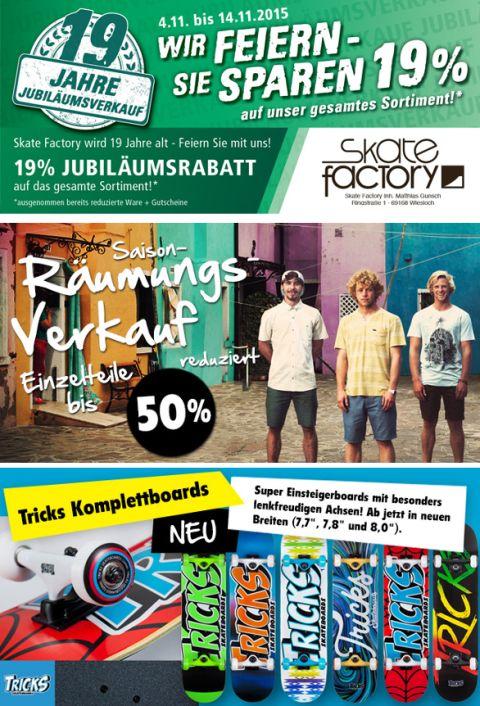 5835-Skate-Factory-Plakat2-480