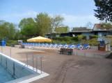 Brühl: Freibadsaison startet bald