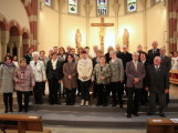 Jubelkommunion