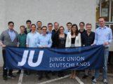 JU Rhein-Neckar stellt sich neu auf
