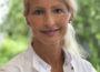 Stärke aus der Mitte – Hilfe bei Senkung und Harninkontinenz