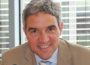 Dr. Stephan Harbarth zum stellv. Vorsitzenden der CDU/CSU-Bundestagsfraktion gewählt