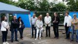 Brühl: Mehr Platz für St.-Lioba-Kinder