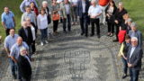 Brühl: Gemeinderätinnen und Gemeinderäte in Weixdorf