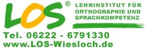 LOS-Wiesloch-300x100