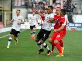 SVS lässt gute Chancen liegen – Torloses Remis im Heimspiel gegen Heidenheim
