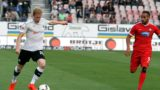 SVS Trainer Kocak freut sich auf Herausforderung Greuther Fürth morgen Abend