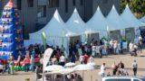"""25 Jahre AVR-Gruppe: Knapp 3.000 Besucher beim """"Tag der offenen Tür"""" in Sinsheim"""