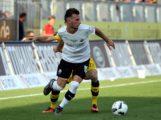 SVS testet gegen Bundesliga-Achten ohne Nationalspieler