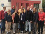 Versammlung der Arbeitsgemeinschaft für Arbeitnehmerfragen Rhein-Neckar
