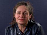 Stefanie Liekenbrock neue Schulsozialarbeiterin am Hebel-Gymnasium