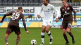 """SV Sandhausen Cheftrainer Kocak: """"Wir sind heiß auf den ersten Auswärtssieg"""""""
