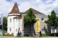 Museum der Stadt Schwetzingen: Karl-Wörn-Haus – 20 Jahre lebendige Geschichte