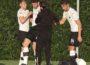 SV Sandhausen erfolgreich:  Sperre gegen Tim Kister auf drei Spiele reduziert