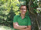 Junge Union Schwetzingen: Nils Melkus einstimmig als Vorsitzender bestätigt