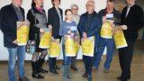 """Brühl: """"Meine Heimat, Meine Vereine"""" bringt Glück und Kulturerlebnisse"""