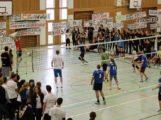Sportfest am Hebel-Gymnasium – Dieses Jahr Basketball für die Klassen 6 – 10