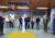 """Städtische Jugendeinrichtung """"GO IN"""" – Im Dialog für die Jugendarbeit"""