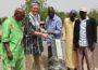 Von der Kälte in die Tropen: Seit 20 Jahren Fortschritt in Dourtenga