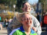 11 Jahre Heini-Langlotz-Lauf in Brühl am 19. März