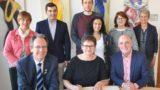 Lob für vorbildlichen Sozialen Wohnungsbau in Brühl