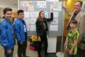 Brühl-Ormessoner Jugendaustausch bringt Familien zusammen