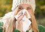 Jetzt schon an Grippeimpfung denken