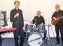 Französische Woche Heidelberg: Chansons für den Zoo