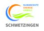 Workshop: Energieeffizienz in Schwetzinger Betrieben