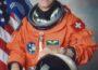 Astronaut Claude Nicollier zu Gast in Speyer