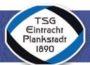 PLA: TSG Handball – Spielbericht