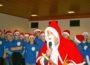 KE: Senioren-Weihnachtsfeier