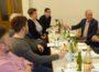 "SPD: ""Integration braucht konkrete Schritte"""