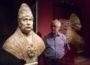 Reiss-Engelhorn-Museen knacken erneut 300.000-Besuchermarke