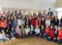 Erasmus-Projekt zu sozialem Engagement